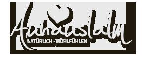 Chalet Auhäuslalm · natürlich wohlfühlen